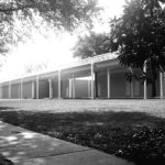 The Reopening of Houston's Menil Collection